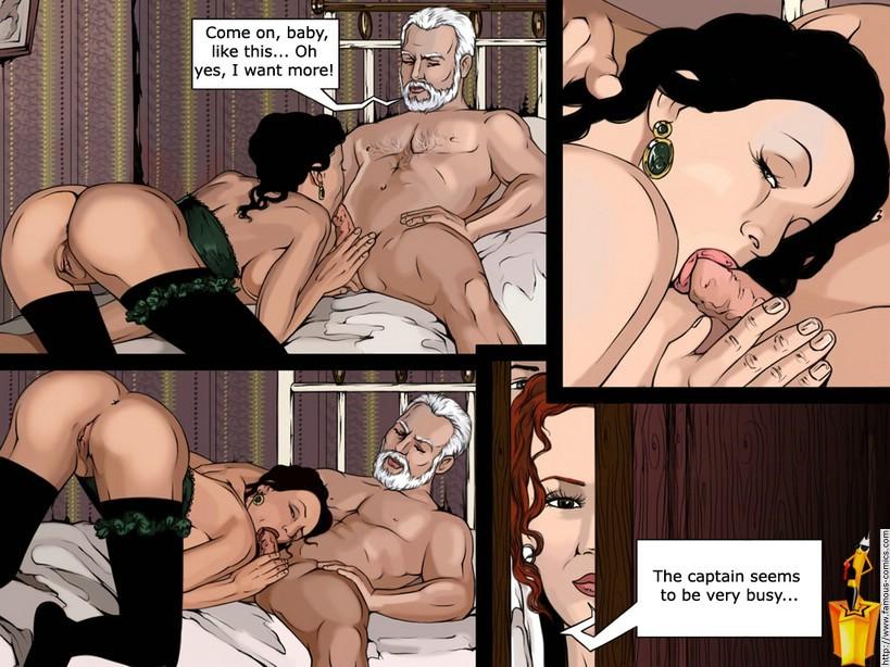 seks-vtroem-kto-razvel-zhenu