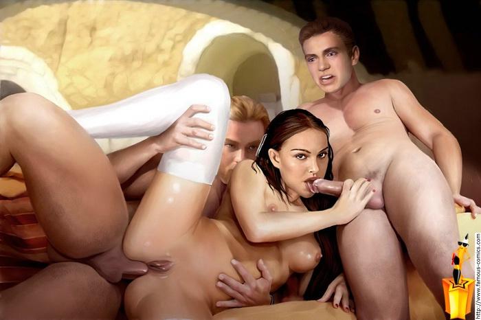 porno-feyki-na-zvezdnie-voyni