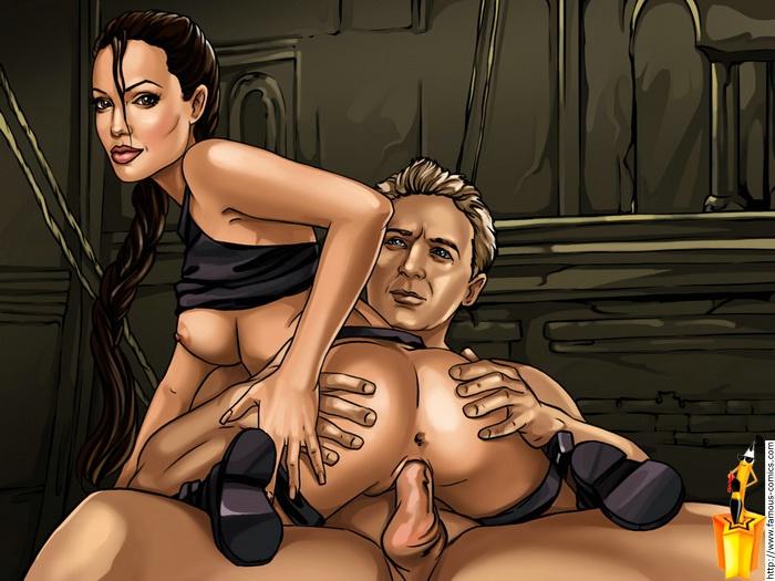 Секс в древнем мире порно фото