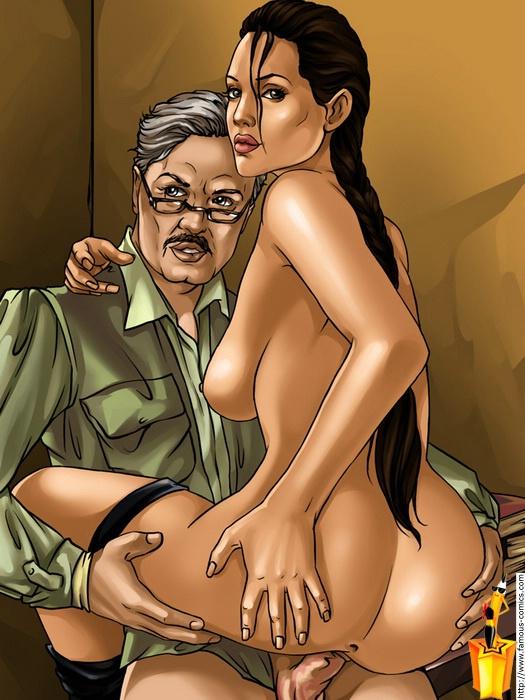 erotic cartoons,fabulosos...